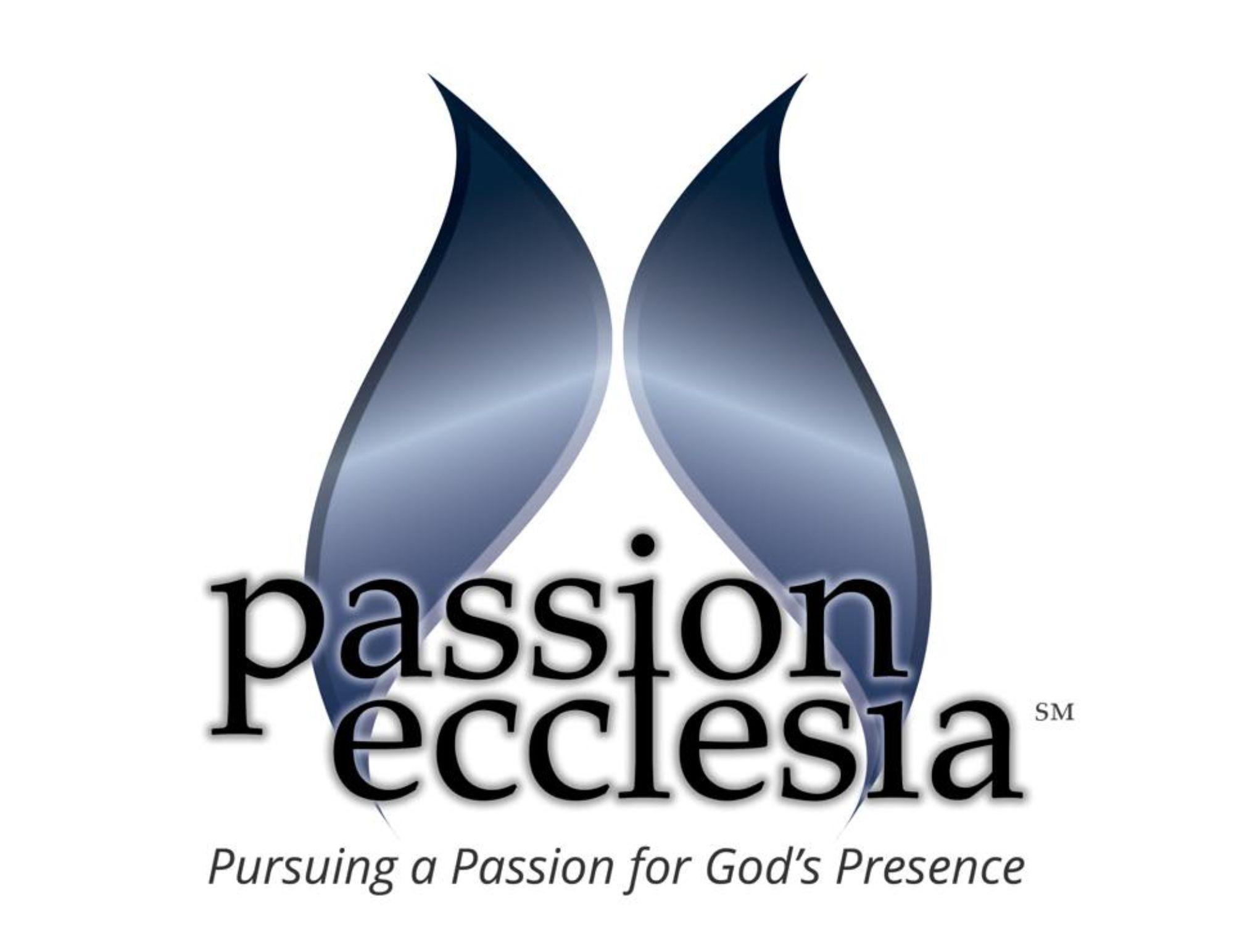 passion ecclesia
